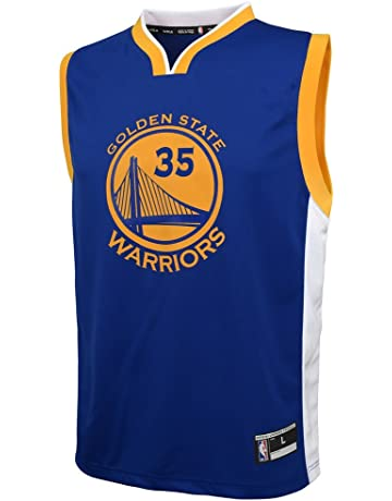 Outerstuff NBA Teen-Boys Replica Player Jersey-Road 7379effcc1cb