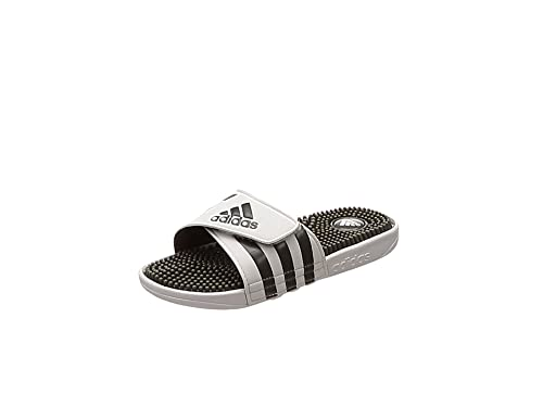adidas homme chaussures ete