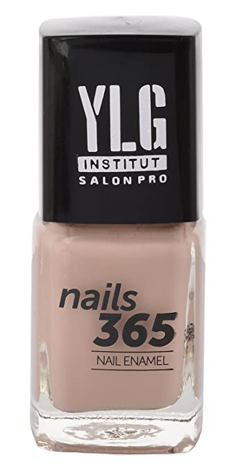 8bd0e44c396 Buy YLG Nails365 Many Men...Many Choices CrÚme Nail Paint