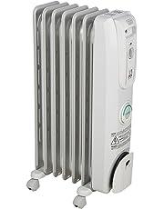 DeLonghi Heater