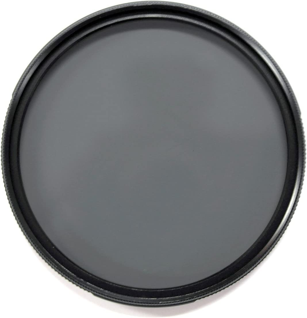 Original KONICA MINOLTA CPL 2 II 55mm Polarizing Circular CPL Filter discontinued by manufacturer