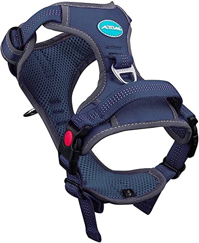 ThinkPet-No-Pull-Harness-Breathable-Sport-Harness-with-Handle