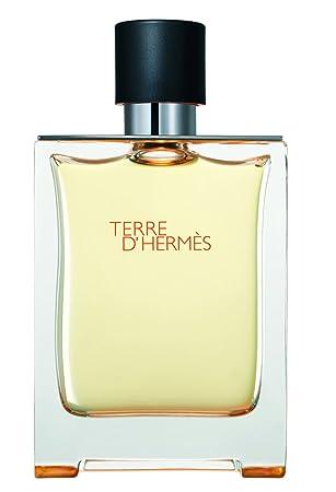 D'hermès Toilette Eau Hermes Par Terre Spray Homme 50 De Pour Ml 4ALj5R