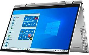 2021 Dell Inspiron 13 7000 2-in-1 13.3