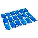 Campingaz Accumulateur de froid flexible Flexi Freez'Pack