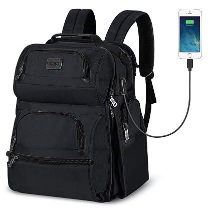 Amazon.com: Large Backpack, Laptop Backpack,