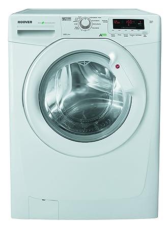 Hoover DYN 7145 D Waschmaschine FL A 175 KWh Jahr 1400 UpM