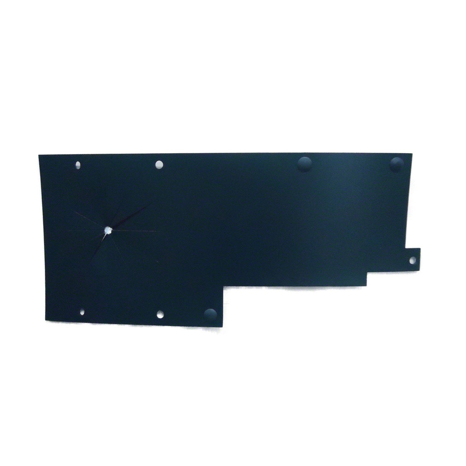 thegymyarraville.com.au Motors Replacement Parts OE Replacement ...