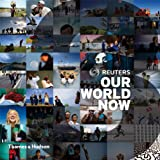 Our World Now, Reuters, 0500288690