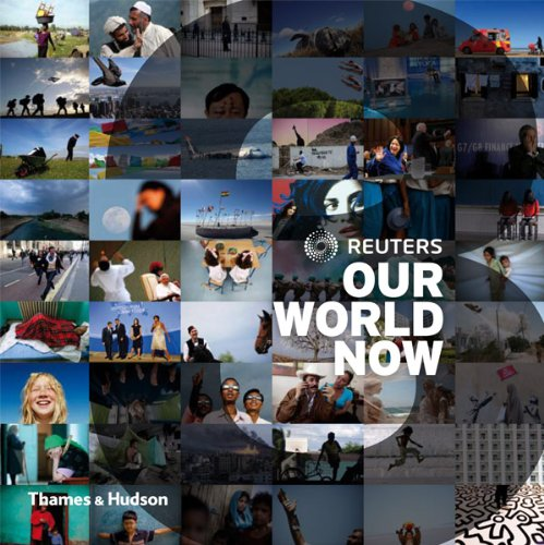 Reuters: Our World Now 3 (Third Edition) pdf
