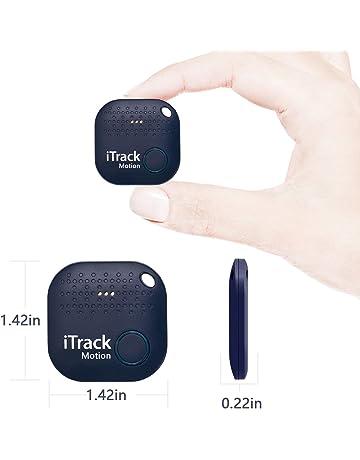 Localizadores GPS | Amazon.es