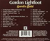 Gord's Gold (GH)