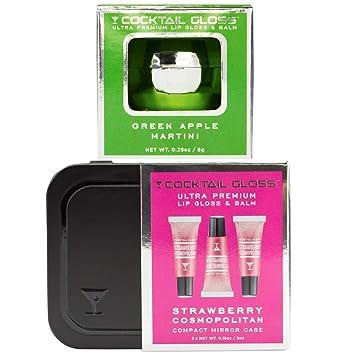Amazon.com: Brillo de labios hidratante de alta calidad para ...