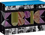 Stanley Kubrick: 8-Film Masterpiece Collection [Blu-ray] [1962] [Import]