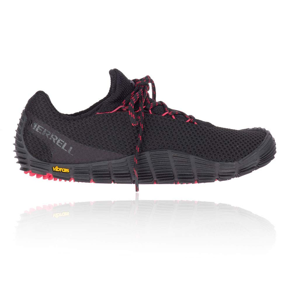 how to purchase limited guantity super popular Merrell Women's Move Glove Fitness Shoes: Amazon.co.uk ...