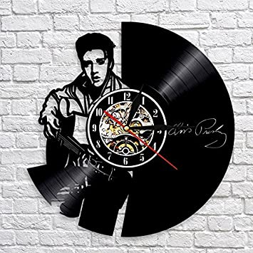 Elvis presley xmas gifts for women