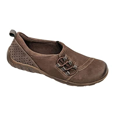 sale perfect cheap sale find great Women's Earth Origins Reid Slip-On Shoes sale largest supplier latest collections online VMMbidLYS