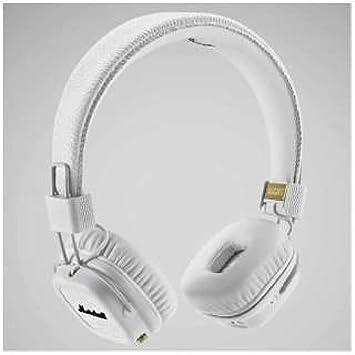 Marshall Major II Bluetooth (blanco) y # x3010; Japón productos domésticos auténtica y # x3011;: Amazon.es: Electrónica