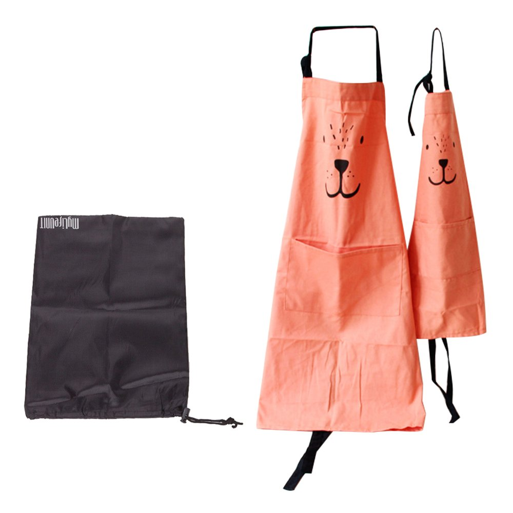Fristads Kansas Workwear 100014 Snikki Mater Pouch