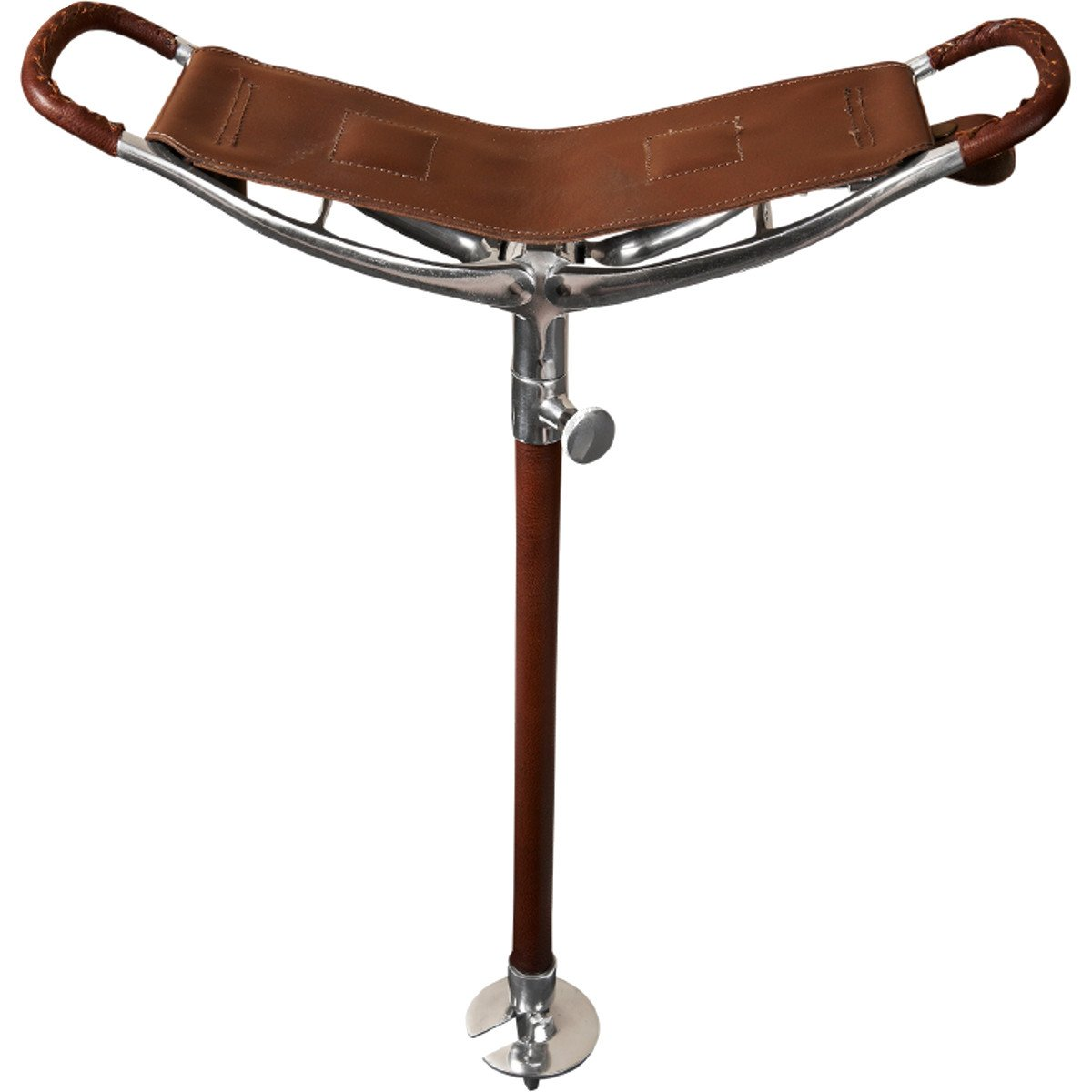 Seeland–caza de patas una silla asiento 57150064151 Seeland International