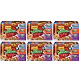 .Purina Friskies. Tasty Treasures Tasty Treasures Variety Pack Adult Wet Cat Food – (12) 5.5 FL oz. Cans For Sale