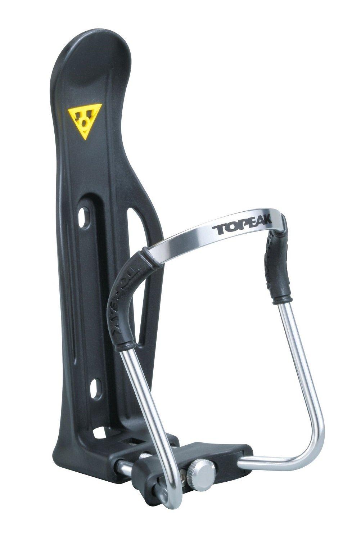 2-Pack Topeak Modula Cage II Water Bottle Holders for Bike Frame or Handlebar