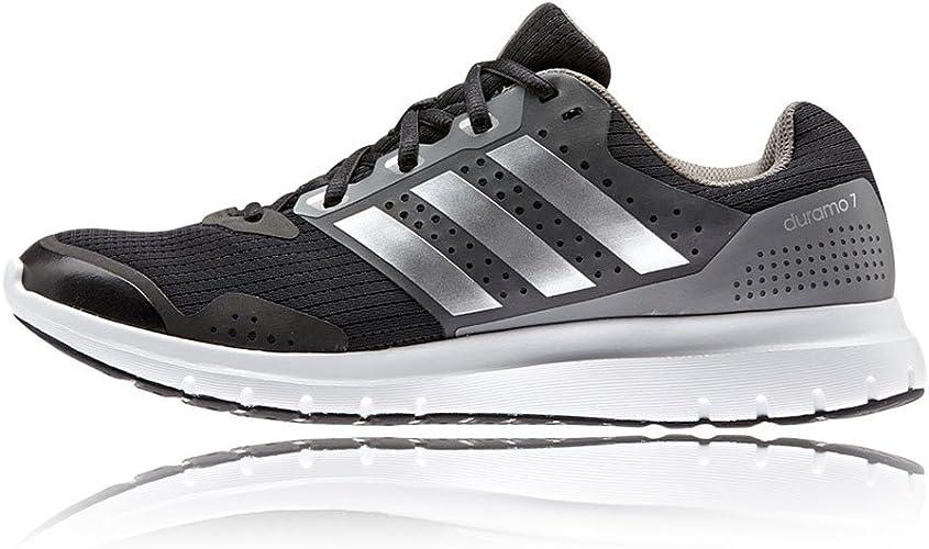adidas Duramo 7 Running Shoes - 12