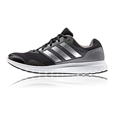 new style 6c354 f0f73 adidas Duramo 7 Chaussure De Course à Pied - SS16-47.3