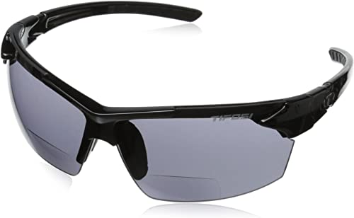 Readers Tifosi Optics Tyrant 2.0 Interchangeable Lens Sunglasses
