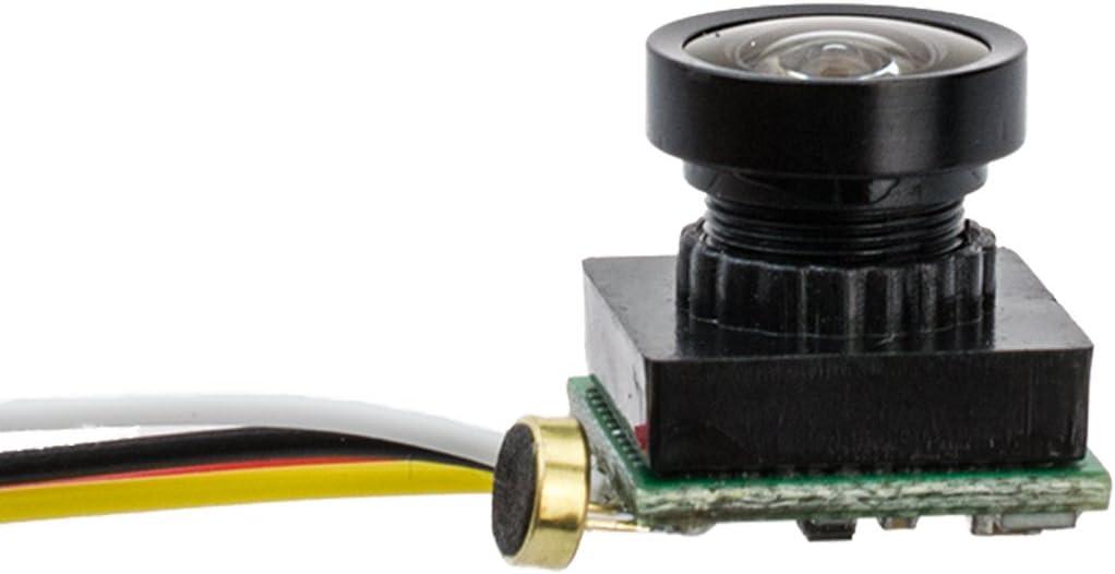 Mini Spionage Kamera 205 M Wd 5 Mio Pixel Weitwinkel Bullet Camera Pinhole Lochkamera Versteckte Kamera Spy Cam Lichtstark Video Und Foto Von Kobert Goods Baumarkt