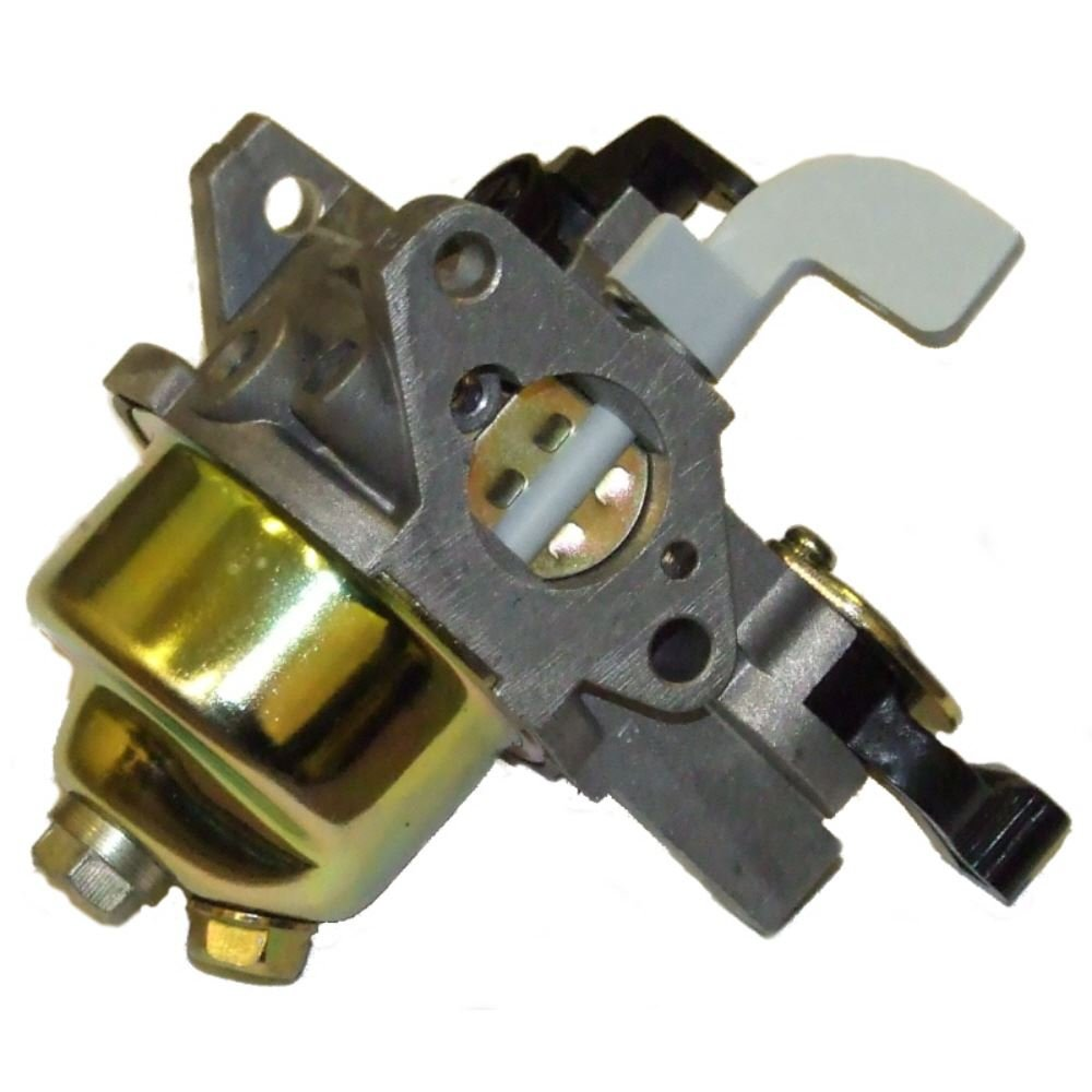 Carb, Carburettor Assembly Compatible With Honda GX100 Engine Rocwood