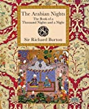 1000 arabian nights - The Arabian Nights: The Book of a Thousand Nights and a Night (Collector's Library)