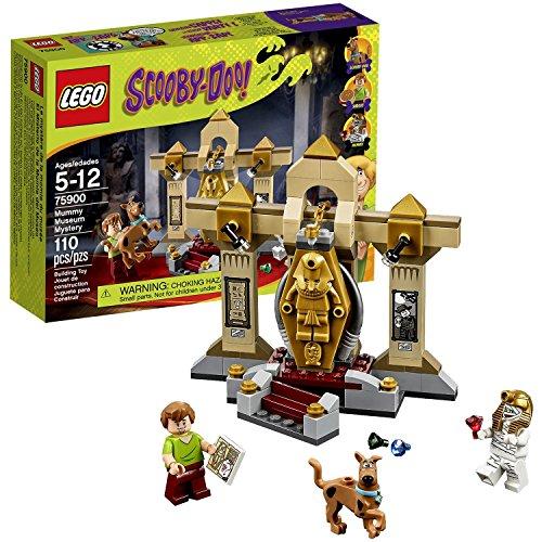 lego gems and lego gold - 9