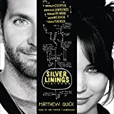 #5: The Silver Linings Playbook: A Novel