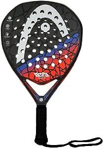 Head Graphene Touch Delta Elite: Amazon.es: Deportes y aire libre