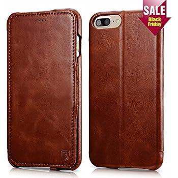 louis vuitton iphone 8 case. iphone 8 plus case, 7 benuo [vintage classic series] louis vuitton iphone case e