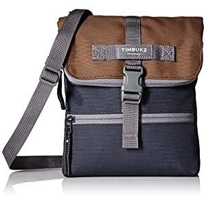 Timbuk2 Women's Prep Crossbody Bag