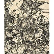 Dürer, Baldung Grien, Cranach l'Ancien: Collection du cabinet des estampes et