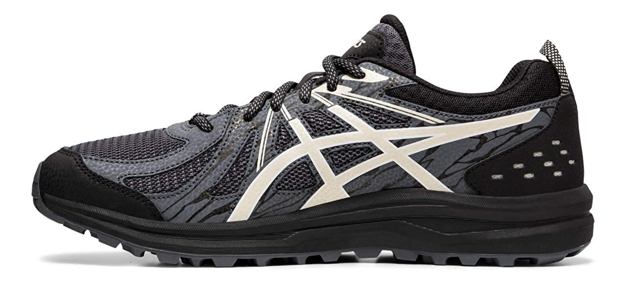 ASICS Frequent Trail Men s Running Shoe