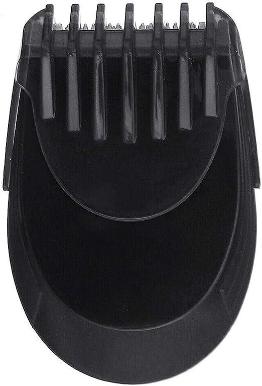 RQ12 RQ11 RQ10 - Recortadora para afeitadora Philips Norelco ...