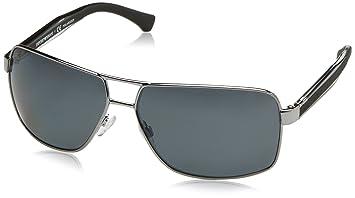 Giorgio ArmaniHerren Sonnenbrille D2Fxjx2D