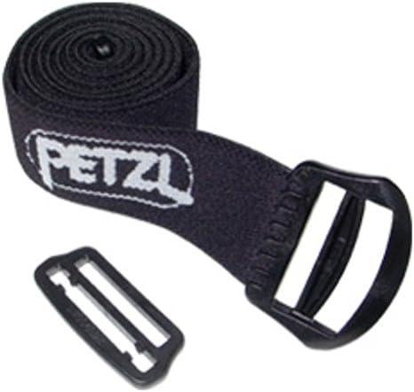 Petzl - Hirundos S Arnés Cintura: Amazon.es: Deportes y aire libre