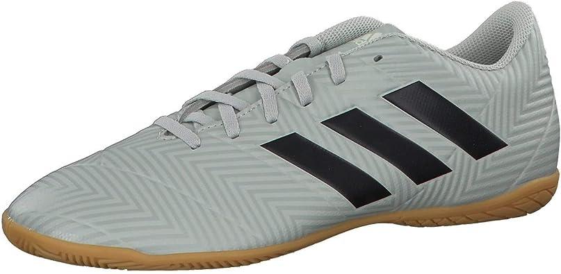 chaussure de futsal adidas homme