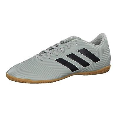 UomoAmazon Indoor Adidas InScarpe Da Calcetto 18 Tango Nemeziz 4 eDHYIW29bE