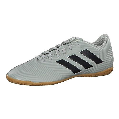 Adidas Nemeziz Tango 18.4 In, Zapatillas de fútbol Sala para Hombre: Amazon.es: Zapatos y complementos
