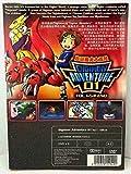 DIGIMON ADVENTURE 01 - COMPLETE TV SERIES DVD BOX SET ( 1-54 EPISODES )