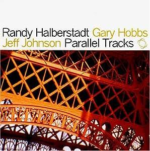 Parallel Tracks