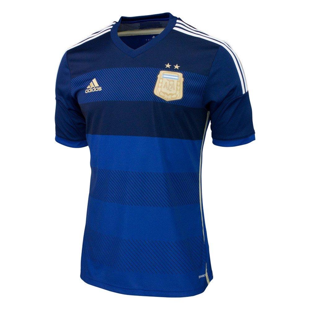 d44df6f77f1 Argentina Football Team T Shirt Online India