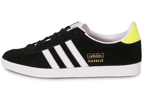 adidas gazelle 38