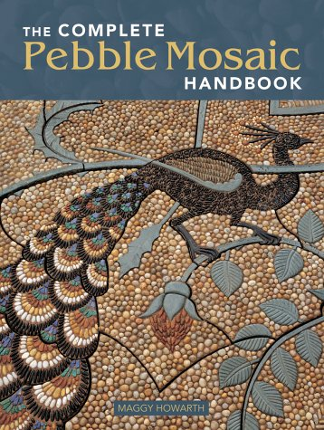 Pdf Home The Complete Pebble Mosaic Handbook